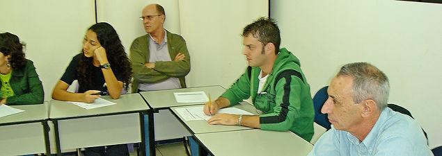 2007-06-13_-_1ª_Reunião_Gesporte_01a3.