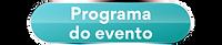 Programa-do-evento.png