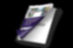 Livro-3D-Destão-das-Estratégica-dasa-exp