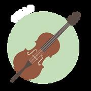 juniper_website_cello - circle labelled- white font.png