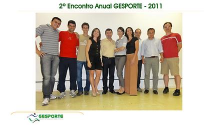 2020-03-13 - I O EAGESPORTE_Page_4.png