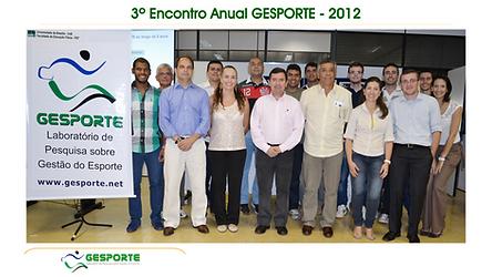 2020-03-13 - I O EAGESPORTE_Page_5.png