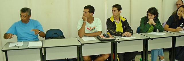 2007-06-13_-_1ª_Reunião_Gesporte_02C5.
