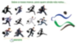 2020-03-13 - C Logomarca GESPORTE_Page_2