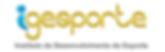 2015-07-16 - IGesporte Branco 3248 x 102