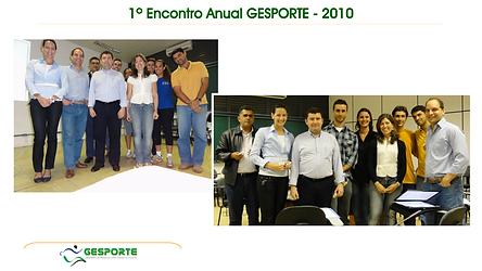 2020-03-13 - I O EAGESPORTE_Page_3.png