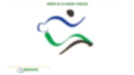 2020-03-13 - C Logomarca GESPORTE_Page_4