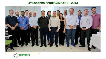 2020-03-13 - I O EAGESPORTE_Page_6.png