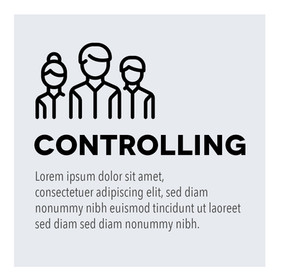 06_controlling.jpg