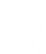 Spark Icon - white BIGGER.png