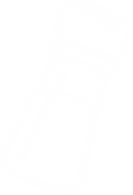 Salt Icon - white BIGGER.png