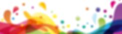 WEBSITE - Landscape - Preschool Backgrou