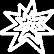 Blaze Icon - white BIGGER.png