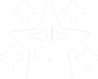Tiny Stars Logo - White.png