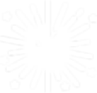 Sparklers Logo - White.png