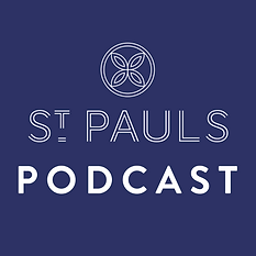 St Paul's Podcast.png