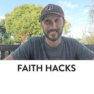 WEBSITE Square - Faith Hacks.jpg