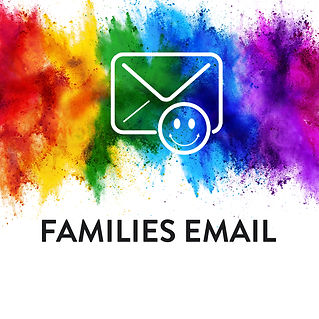 WEBSITE Square - Families Email.jpg