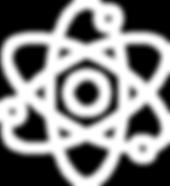 Fusion Icon - white BIGGER.png