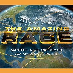 WEBSITE Square - Amazing Race.jpg