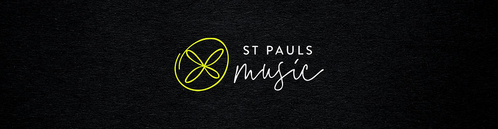 SP_Music_Banner_New_Black.jpg