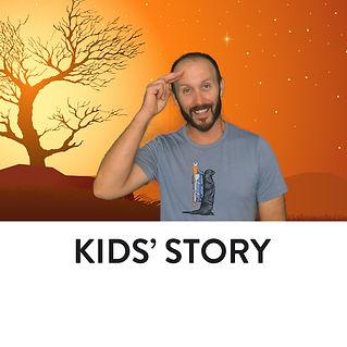 WEBSITE Square - Kids Story.jpg