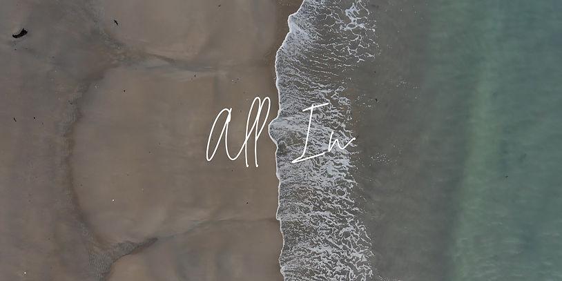 WEBSITE - Landscape - All In 3.0.jpg