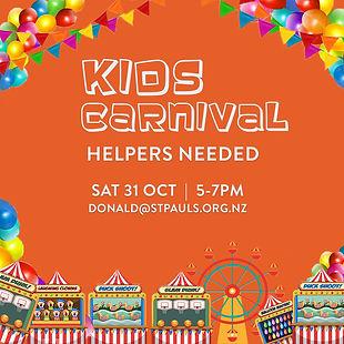 WEBSITE Square - Carnival Helpers.jpg