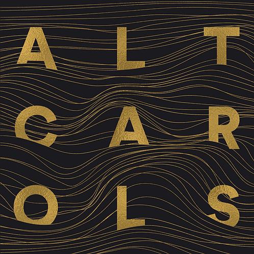 ALT CAROLS Vol 2