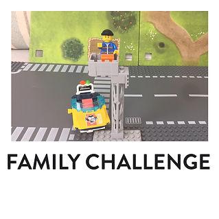 WEBSITE Square - Family Challenge.jpg