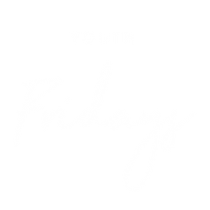 WEBSITE Square - Youth Fridays.png