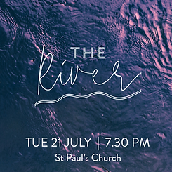 WEBSITE - Square - The River July 2020.p