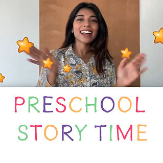 WEBSITE Square - Preschool Story.jpg
