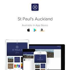 App Square.jpg