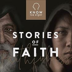 WEBSITE Square - Stories of Faith.jpg