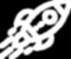 Rockets Logo - White.png