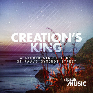 Creation's King Album Cover.jpg
