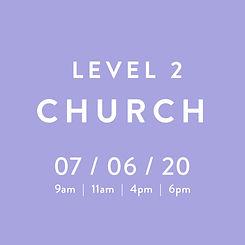 WEBSITE Square - Level 2 Church.jpg
