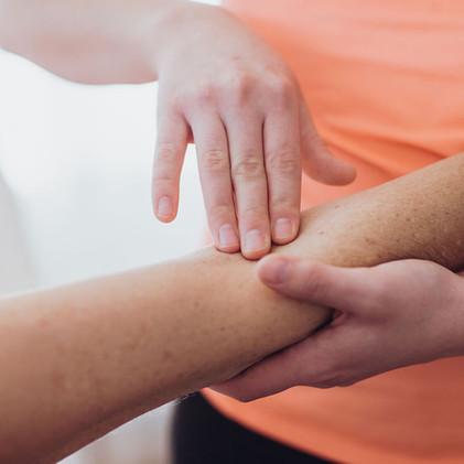 Gesundheitspraxis Kasel   Physiotherapie Salmtal