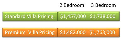 Pricing Graphic.jpg