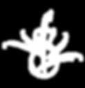 luxian logo