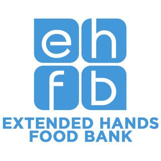 ehfb_logo.jpg
