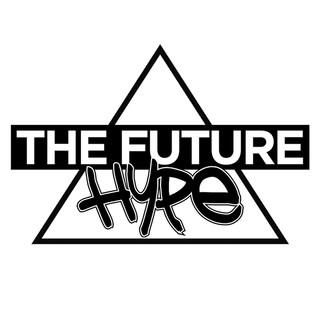 futurehype_logo.jpg