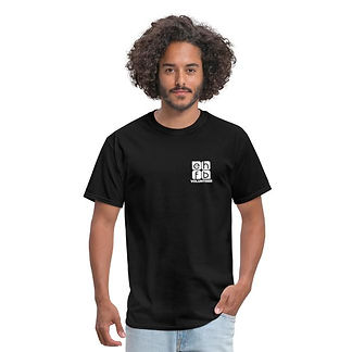mens_shirt_front2.jpg