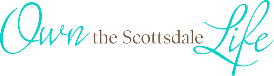 Own_the_Scottsdale_Life_Horizontal_2x.pn