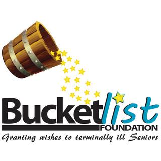 logo_blf.jpg