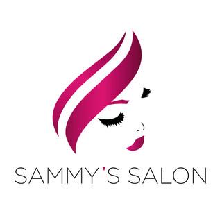 sammysalon_logo.jpg
