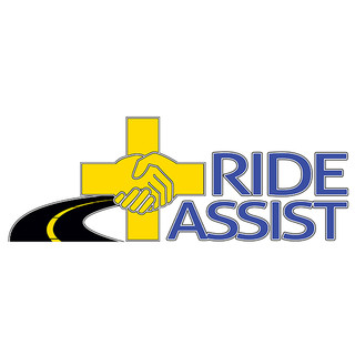 logo_ride.jpg
