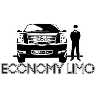 logo_limo.jpg