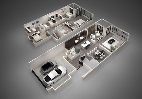 2 bedroom pic
